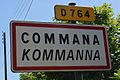 Commana-Kommanna.jpg