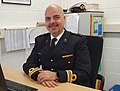 Commandant-marinierskapel-knegjens.jpg