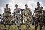 Commander of Marine Forces Reserve Visits Northern Strike 17 170808-M-HG783-671.jpg