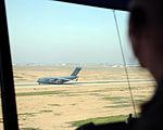 Commanding the Skies DVIDS243687.jpg