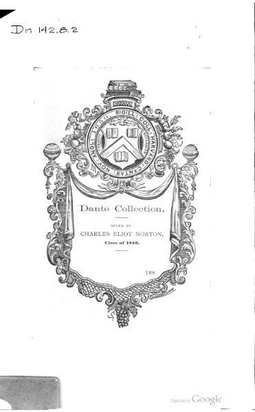 File:Commedia - Paradiso (Imola).djvu