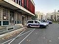 Commissariat de secteur du 8e arrondissement de Lyon - 3.jpg