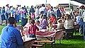 Community event in Centennial Park.jpg