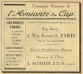 Compagnie française de l'amiante du Cap.png