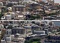 Comparison of The Star from Sydney Tower.jpg