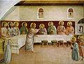 Comunione degli apostoli, cella 35.jpg