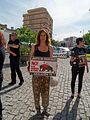 Concentración contra las corridas de toros (Cádiz) (7209740378).jpg