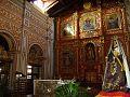 Concepcion Iglesia.jpg