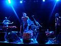 Concert in NYC in 2008 - Jeff Taylor and Elizabeth Ziman.jpg