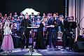 Concert of Galina Bosaya in Krasnoturyinsk (2019-02-18) 125.jpg