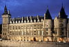 Conciergerie Paris.jpg