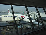 Concorde January 19, 2003 (46615466265).jpg
