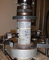 Concrete - Wikipedia