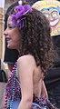Coney Island Mermaid Parade 2009 017.jpg