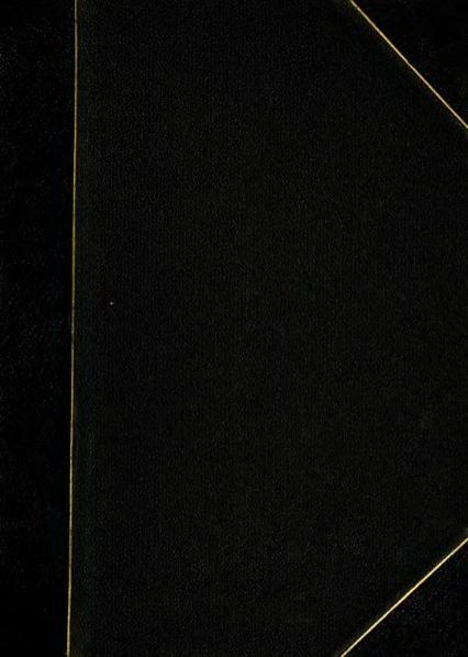 File:Confederate Veteran volume 10.djvu