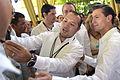 Conferencia Nacional de Gobernadores. Tema- Educación. (22316490835).jpg