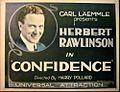 Confidence lobby card.jpg
