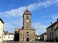 Conflans-sur-Lanterne - église Saint-Maurice 04.jpg
