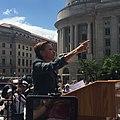 Congresswoman Nydia Velázquez.jpg