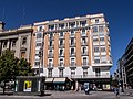 Conjunto Histórico de Zaragoza - P8166337.jpg