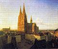 Conrad Das große Dombild 1856.jpg