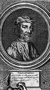 Constantine III (Alba)