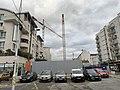 Construction Station Métro Champigny Champigny Marne 7.jpg