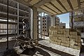 Construction workers in Iran 10.jpg
