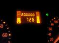 Contachilometri Renault Clio.png