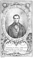 Conte Francesco Trissino.png