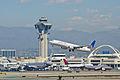 Continental Airlines - N30401 - Flickr - skinnylawyer.jpg