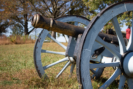 Continental Army Cannon.png
