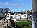 Contrexéville (Vosges) - panoramio (50).jpg