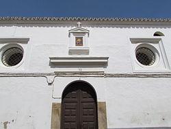 ConventoClarisas CampanarioBA.JPG