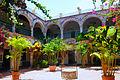 Convento de Santa Cruz de la Popa - Cartagena.JPG