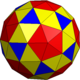 Conway polyhedron K5sI.png