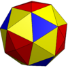 Conway polyhedron dwC.png