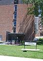 Cooley Laboratory - Montana State University - Bozeman, Montana - 2013-07-09.jpg