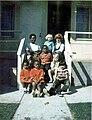 Coop-family 1969.jpg