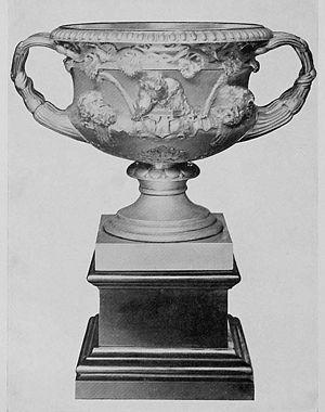 Copa de Competencia Británica - Image: Copa Competencia Britanica