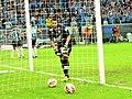 Copa Libertadores 2013 - Grêmio X Santa Fé-COL. (3).jpg