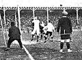 Copa lipton 1911 corner.jpg