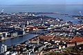 Copenhagen City.JPG