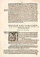 Coran, traduction Robert de Chester (1141-1143), édition 1543.jpg