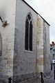 Corbeil-Essonnes IMG 2870.jpg