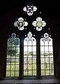 Corby Glen St John's - three-light stained window.jpg