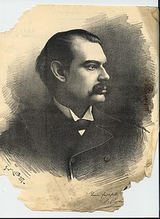 Frederick Corder