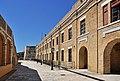 Corfu Old Fortress R06.jpg