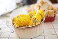 Corn (8212917416).jpg
