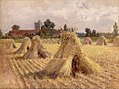 Corn Stooks by Bray Church.jpg